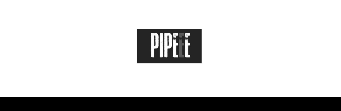 pipeee Cover Image