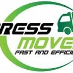 Express Movers Profile Picture