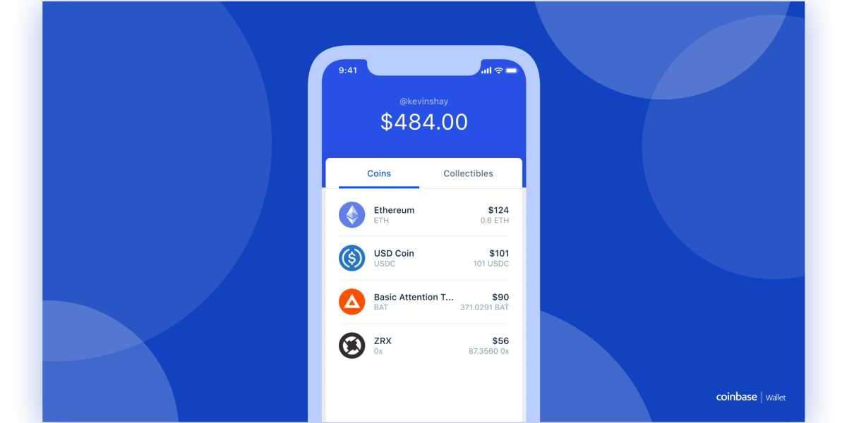 How to add a US payment method in the Coinbase login app?