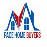 Pace Home Buyers Profile Picture