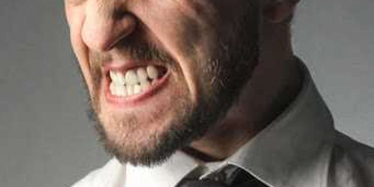 Long Term Effects Grinding Your Teeth .zip 64 Pc Full Nulled Ultimate