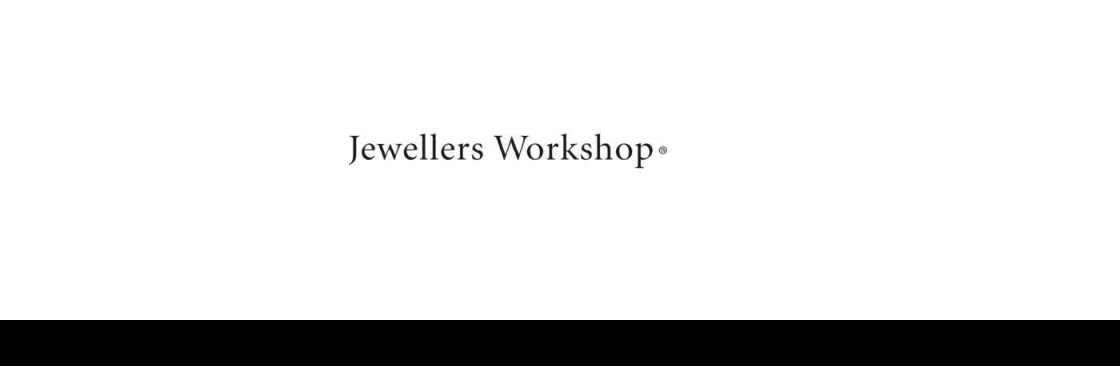 Jewellers Workshop Cover Image