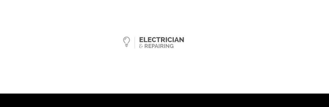 Vuta Electrical Cover Image