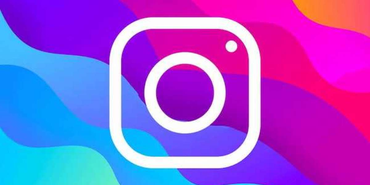 How to Save Instagram Videos, Stories, and Photos to Your Computer?