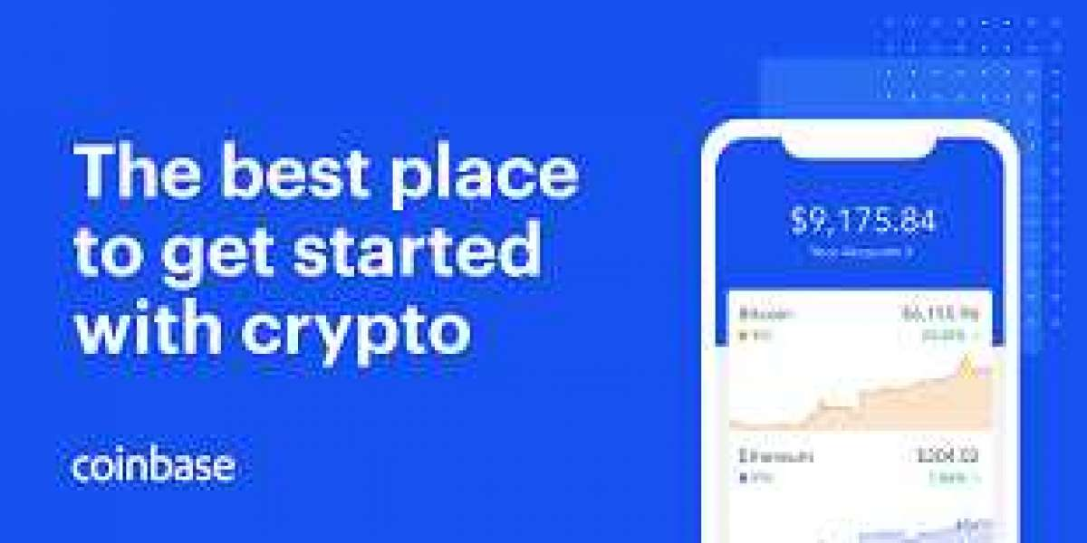 A GUIDE TO BETTER YOUR COINBASE PRO LOGIN EXPERIENCE