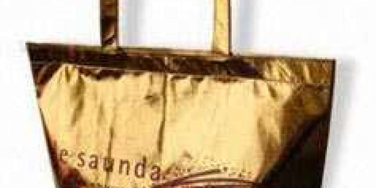 China PP woven bags supplier | China PP woven bag supplier